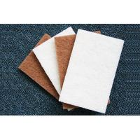 China Scouring Pad Scouring Pad wholesale