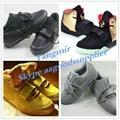 China Hot Nike air yeezy 2 West basketball shoes cheap Wholesale and retail MLB sport wholesale