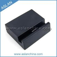China Docking Stations Docking Station for Samsung Note III (AB-026) wholesale