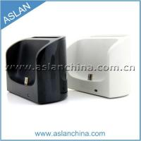 China Cradle Stations for Samsung For Samsung Galaxy S4 docking cradle station(AB-013) wholesale