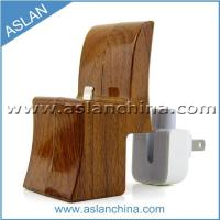 China Docking Stations for iPhone Wall Charger Docking Station for iPhone 6/ 6 Plus (AB-011) wholesale