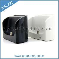 China Cradle Stations for Samsung Dual Dock Cradle Stations for Samsung Galaxy S3 (AB-013) wholesale