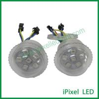 Buy cheap LED pixel light 35mm LED Pixel from wholesalers