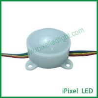 Buy cheap LED pixel light 45mm LED Pixel from wholesalers