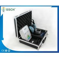 China 8D NLS Wholesale from China 90% accuracy 8d nls 3D/9D NLS health analyzer wholesale