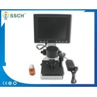 China High Resolution microcirculation/microcirculation test machine wholesale