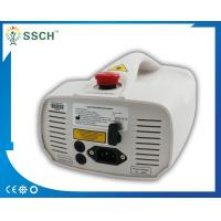 China Therapy machine Body Pain Relief Low Level Laser Therapy SSCH-L789 wholesale