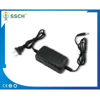 Buy cheap Therapy machine 2015 SSCH-W880 Microcirculation Checking Microscope from wholesalers