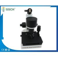 Buy cheap Therapy machine CE and OEM color capillary microcirculation microscope clinic device from wholesalers