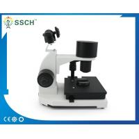 Buy cheap Therapy machine 2015 new CE Approved Microcirculation Test Machine from wholesalers