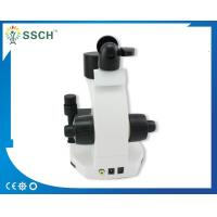 Buy cheap Therapy machine USB digital microscope microcirculation microscope from wholesalers
