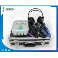 China 3D NLS sub health 3d nls health analyzer for multi-function wholesale