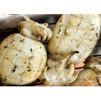 China Assorted Seafood Cuttlefish wholesale