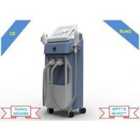 China High Frequency Beauty Machine for Hair Removel / Wrinkle Removal / Acne Clearance wholesale