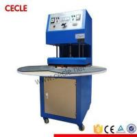 China New design cleaning scrubber bliter pack machine for small business wholesale