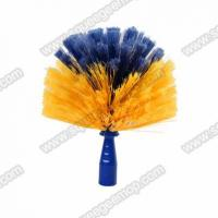 China industrial brushes ceilling dust broom 8217 COB brush 8202 wholesale