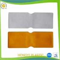 China Card holder factory name card holder wholesale
