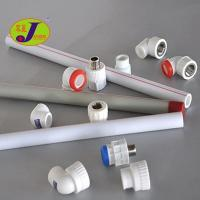 China PPR fittings wholesale