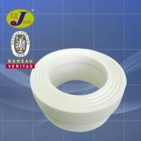 China PPR fittings(flange adapter) wholesale