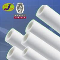 China ppr pipes for water supply wholesale
