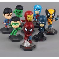 Buy cheap Toys & Hobbies from wholesalers