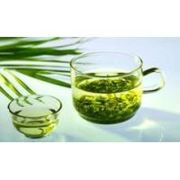 China Standard extract green tea extract wholesale