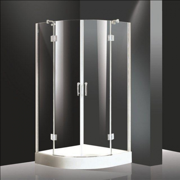 Shower Cubicle Images