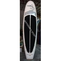 China WMP-E012 Recreational Board wholesale