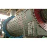 China Cement /Building and Mining Equipment Ball Mill wholesale