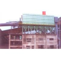 China Cement /Building and Mining Equipment Pulse Bag Dust Collector wholesale
