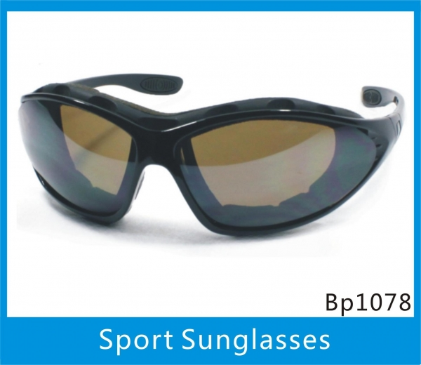 extreme sports sunglasses  water sports