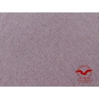 China Boiled Wool Fabric (0921445 series) on sale