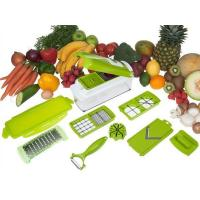 China Products  Nice dicer plus wholesale