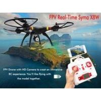 China R/C Quadcopter UFO RC Copter 4 Rotor Helicopter wholesale