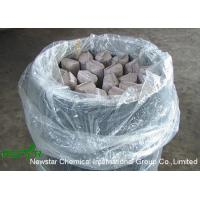 China sodium metal wholesale