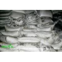 China Activated carbon wholesale