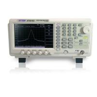 China AT5010D Radio Frequency Spectrum Analyzer on sale