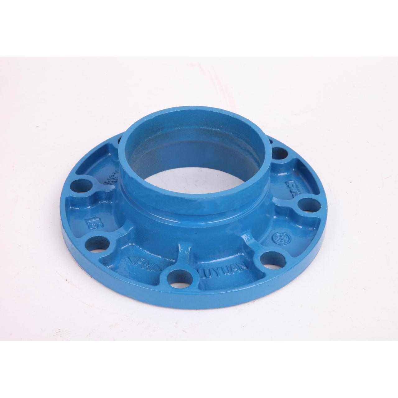 China Flange Adaptor wholesale