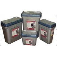 China Pet Food Storage Container on sale