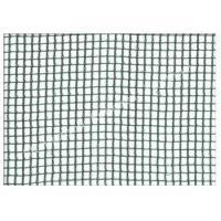 China Plastic Monofilament Agriculture Olive Harvest Net / Fruit Collecting Netting for Farming