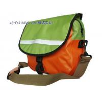 Buy cheap CO15-B0628-A119waterproof shoulder bag from wholesalers