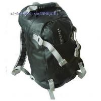 Buy cheap CO15-B0628-A187dry Sport backpack from wholesalers