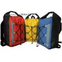Buy cheap CO15-B0628-A118waterproof backpack from wholesalers