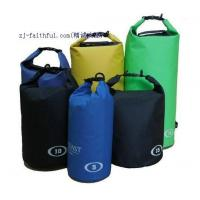 Buy cheap CO15-B0628-A127dry bags from wholesalers