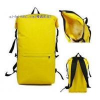 Buy cheap CO15-B0628-A147dry backpack from wholesalers