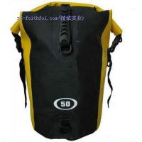 Buy cheap CO15-B0628-A167dry backpack from wholesalers