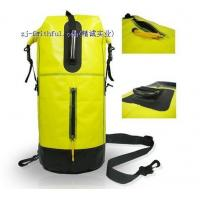 Buy cheap CO15-B0628-A137dry backpack from wholesalers
