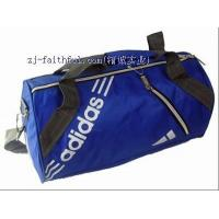 Buy cheap TR-B4301-5round duffel bags from wholesalers