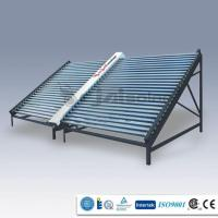 China types of solar collectors Project Solar Collector wholesale