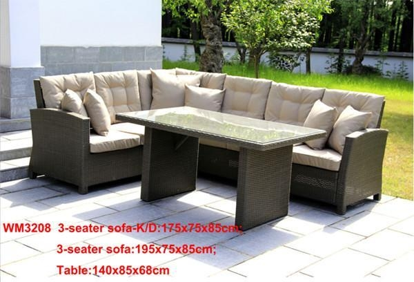 Quality Rattan furniture for sale